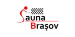 SAUNE BRAȘOV - Saune personalizate la comandă, biosaune și saune de grădină