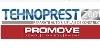 TEHNOPREST 2001 - Piese motoare, piese camioane, reparații utilaje de construcții