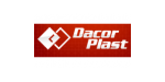 DACOR PLAST - Amenajari interioare - Articole din material plastic pentru constructii