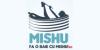 MISHU - Fă o baie cu Mishu!