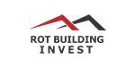 ROT BUILDING INVEST - Sisteme de acoperiș, țiglă metalică, tablă cutată și panouri termoizolante