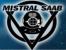 MISTRAL SAAB - Servicii profesionale de scufundare si constructii hidrotehnice scufundate