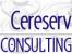 CERESERV CONSULTING - Utilaje pentru prelucrarea produselor alimentare, bauturilor si tutunului