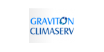 GRAVITON CLIMASERV - Aparate de aer conditionat, climatizare, ventilație, mentenanță și reparații
