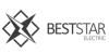 BEST STAR ELECTRIC  - Instalatii electrice - Bransamente electrice aeriene si subterane
