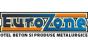 Euro Zone - Fier beton - Otel beton -  Produse metalurgice