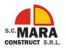 MARA CONSTRUCT - Constructii civile si industriale - Restaurare obiective turistice - Instalatii