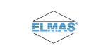 ELMAS - Macarale industriale, structuri metalice, stivuitoare, ascensoare, stelaje și sisteme de parcare