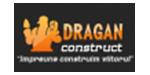 DRAGAN CONSTRUCT - Construcții civile și industriale, amenajări și confecții metalice