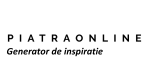 PiatraOnline.ro - Cel mai mare showroom de piatra naturala din Romania