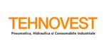 TEHNOVEST AUTOMATIZĂRI - Distribuitor de accesorii pneumatice, cuple și fitinguri industriale