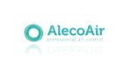 ALECO AIR - Purificatoare de aer, aeroterme, dezumidificatoare și scule electrice