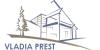 VLADIA PREST  - Peste 10 ani experiență în activități de arhitectură și proiectare