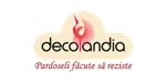 DECOLANDIA - Parchet încălzire pardoseală și deck compozit