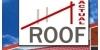 ROOF ACTUAL - Alegerea ideală pentru acoperișuri, hidroizolații și termoizolații