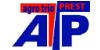 AGRO TRIO PREST - Materiale, unelte și accesorii pentru constructii, amenajări și instalații