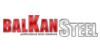 BALKAN STEEL - Soluții profesionale pentru construcții metalice!