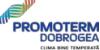 PROMOTERM DOBROGEA - Solutii complete pentru instalatii de incalzire, climatizare si ventilatie!