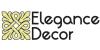 ELEGANCE DECOR - Profile decorative, tapet și panouri 3D pentru design-uri deosebite!