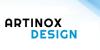 ARTINOX DESIGN - Confecții metalice, balustrade și obiecte de design interior