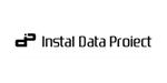 INSTAL DATA PROIECT - Proiectare instalații pentru construcții