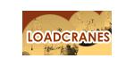 LOADCRANES - Reparații macarale, utilaje de ridicat și utilaje hidraulice