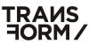 TRANS FORM - Amenajare și design interior pentru spații comerciale și sedii firme