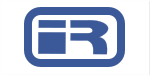 I.R. SERVICE - Închiriere macarale și automacarale