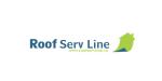 ROOF SERV LINE - Învelitori din țiglă metalică și tablă cutată