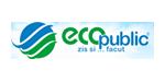 ECO PUBLIC - Închiriere, transport și întreținere toalete ecologice