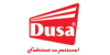 DUSADOOR - Grilaje metalice - Uși industriale - Uși de garaj - Automatizări porți