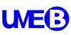UMEB - Proiectare, fabricare și comercializare motoare electrice și grupuri electrogene