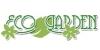 ECO GARDEN - Aplicare gazon - Amenajare și întreținere spații verzi