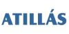 ATILLAS UTILAJE - Soluții și utilaje pentru industria betonului