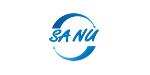 SANU SERVICE RO - Proiectare, fabricare și instalare sisteme ventilație - Coșuri de fum