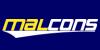 MALCONS - Servicii complete în construcții - Case la cheie
