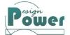 POWER DESIGN - specialiști în proiectare instalații electrice, instalații de energie regenerabilă