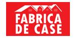 Fabrica de Case HIPARION - Case moderne pe structură metalică