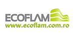ECOFLAM - Echipamente pentru instalații de încălzire, climatizare și ventilație