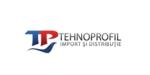 TEHNOPROFIL - Distribuitor feronerie Stublina pentru tâmplărie aluminiu și PVC