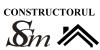 CONSTRUCTORUL SCM - Construcții și instalații pentru construcții