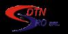 DTN RO - Climatizare - Aer condiționat - Componente frigotehnice