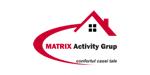 MATRIX ACTIVITY GRUP - Comercializare robineţi pentru apă și gaz, accesorii instalaţii