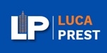 LUCA PREST - Proiectare și execuție construcții civile și industriale, parcuri eoliene, lucrări de drumuri