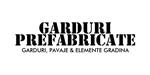 GARDURI PREFABRICATE - Garduri, coame gard, pavaje, bolțari gard și decorațiuni