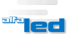 ALFA LED - Corpuri de iluminat cu led - Iluminat exterior - Iluminat arhitectural - Iluminat industrial