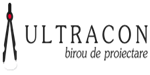 ULTRA CON - Proiectare construcții - Structuri de rezistență - Hale și structuri metalice