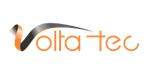 VOLTA TEC - Aparate de aer condiționat, instalații climatizare și ventilație