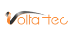 VOLTA TEC - Aparate aer conditionat - Instalatii climatizare si ventilatie