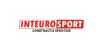 INTEUROSPORT - Aplicare pardoseli sportive - Construcții terenuri sportive - Piste de atletism